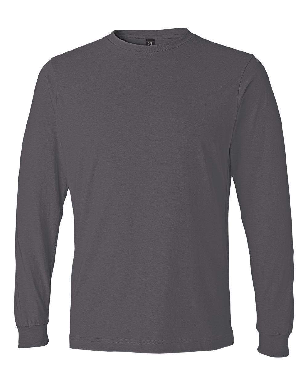Anvil Tee Shirt