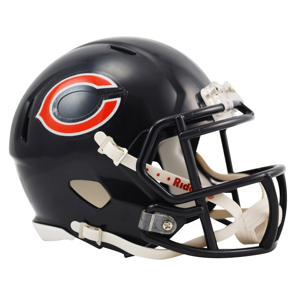 Updating Your Home Can Be Exciting Find The Things You Love And Need That Fantastic Shower Curtain Cool Kitchen Ga Chicago Bears Helmet Mini Football Helmet