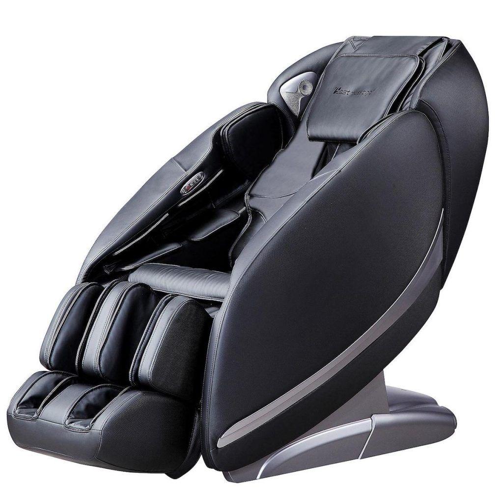 Best Massage Ultra Intelligent Design Zero Gravity Massage