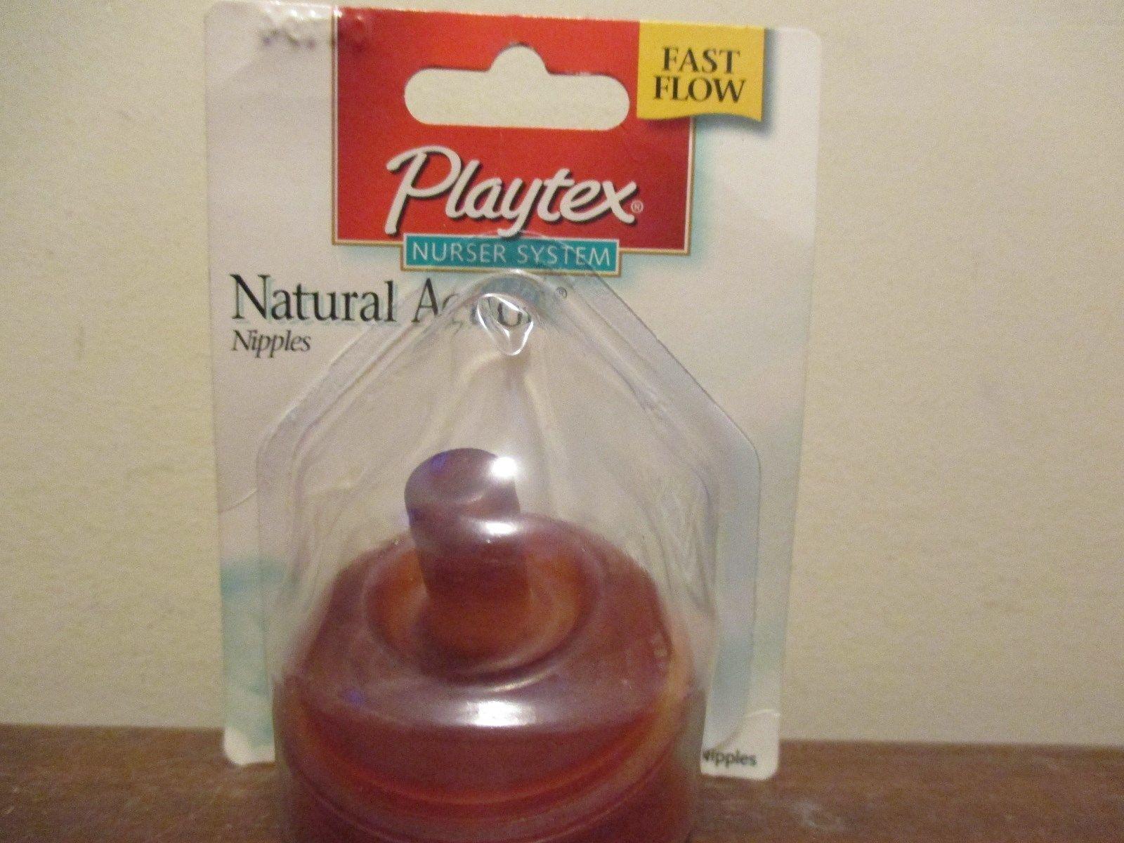 Playtex natural action nipples, naked teenager italy girl
