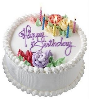 Miss Bettys 83rd BirthdayHappy Birthday Mama Happy birthday