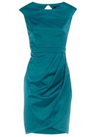 winter wedding guest outfits - fashion - sale - shopping | Fashion ...