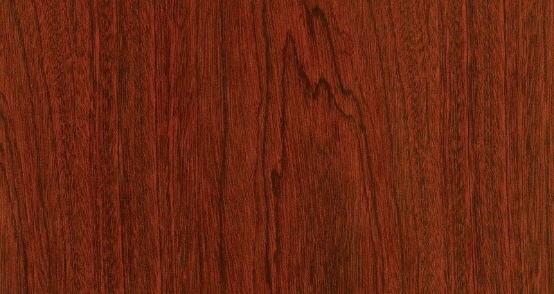 Delectable Wood Grain Laminate Philippines And Wood Grain Laminate