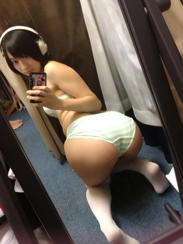 Thick Asian Thick Women Pinterest Asian Japanese