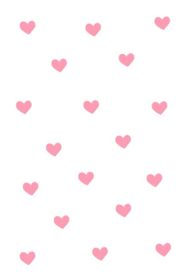 Love cute Wallpaper For Iphone : Wallpaper iphone cute pink Wallpaper Pinterest Wallpaper, Pink wallpaper and Pink ...