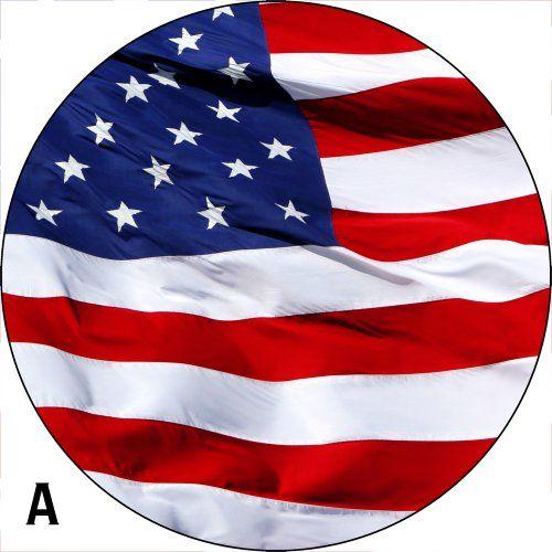American Flag Spare Tire Cover Tire Cover Central http://www.amazon.com/dp/B00HZS1AB8/ref=cm_sw_r_pi_dp_TAV6wb07Y7QNV