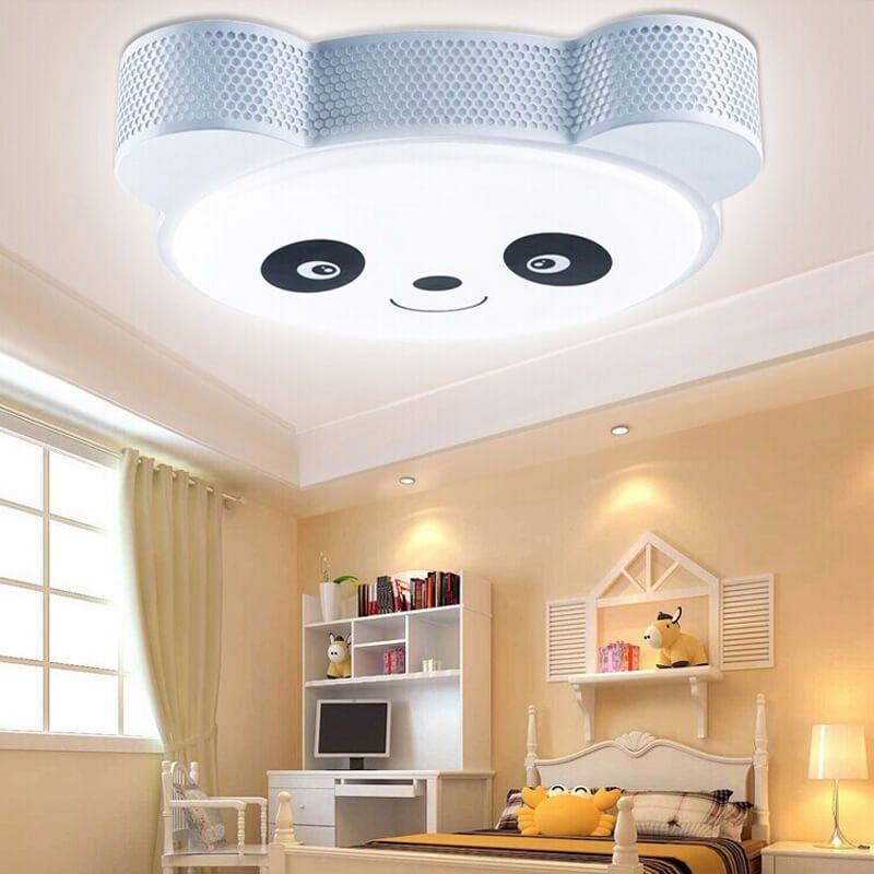 DIY Decor Ideas For Girls Bedroom   Kids ceiling lights ...