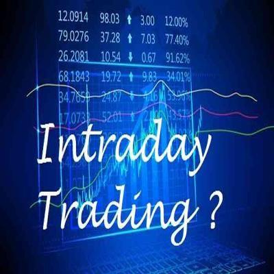 Option trading tips provider