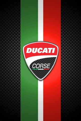 Italian Flag Stickers Para Motos Motos