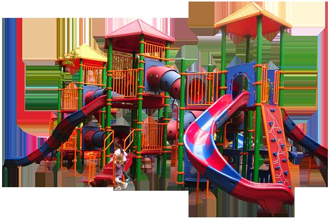 6032d2b19 Juegos Infantiles Somos una empresa 100% mexicana dedicada al diseño y  fabricación de juegos infantiles modulares de metal, plástico y madera,  gimnasios al ...