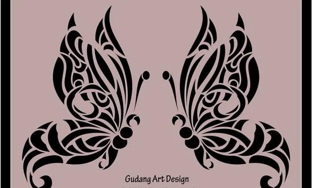 Aplikasi Artwork Design Kerajinan Tembaga Kuningan Kaca Patri Indonesia By Gudang Art Di 2020 Desain Kaca Patri Kaca Patri Desain