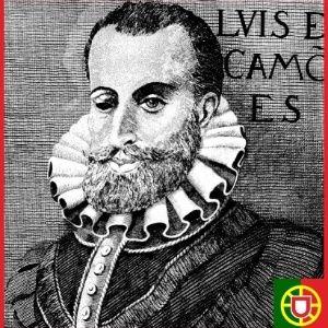 Luis Vaz De Camoes No Canto Iv D Os Lusiadas Est 52 E 53 52