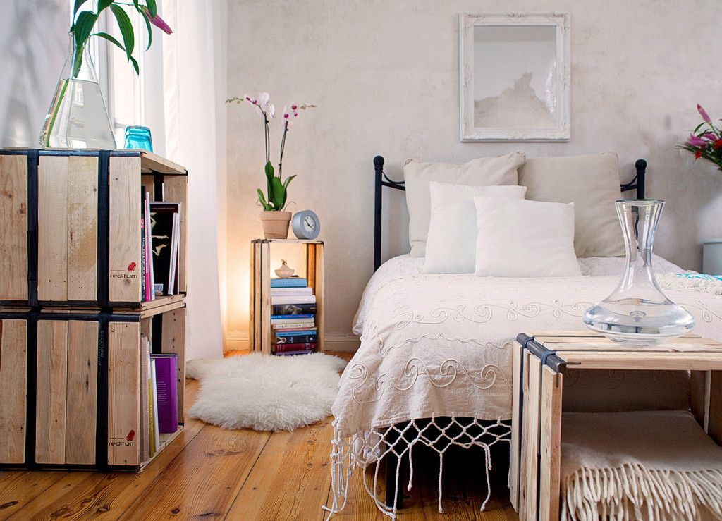 Schlafzimmer Anrichte ~ Oder als sideboard oder nachttisch im schlafzimmer moveo