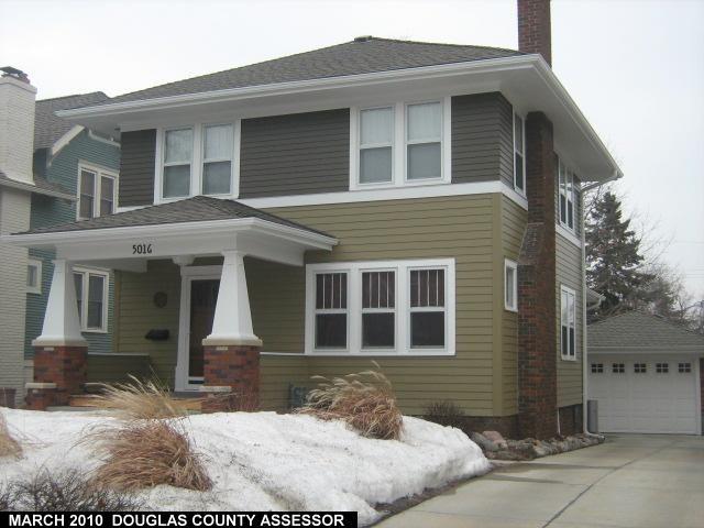 Douglas County Ne Wg Xtreme House Paint Exterior Exterior Siding Colors House Colors
