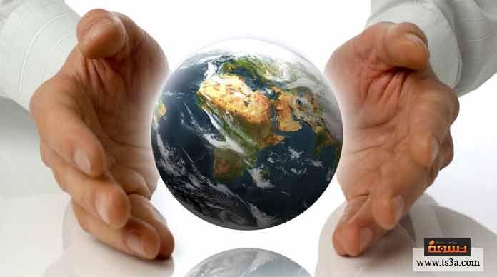 اكتوبر يوم الغذاء العالمي الهدف من هذا اليوم هو زيادة الوعي العام بالمجاعات في العالم و الإحساس بمعاناتهم وبالتالي تشجيع النا School Projects To Try Map
