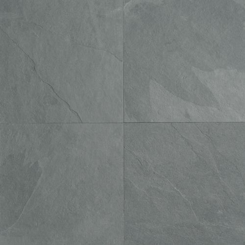 Dal Tiles Brazil Grey natural cleft S201 Nice because it is not