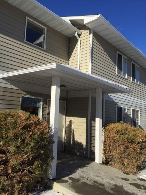 Great Falls Montana Apartment For Rent At 410 8th Ave South Great Falls Mt 59405 Great Falls Montana Rent Great Falls