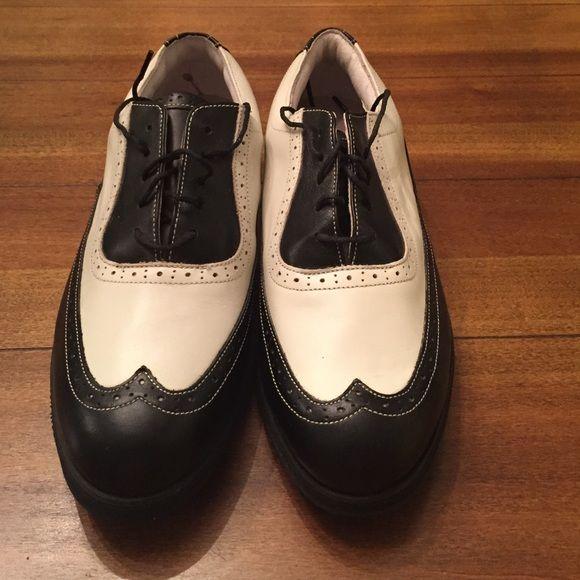 Golf Shoes Womens Uk