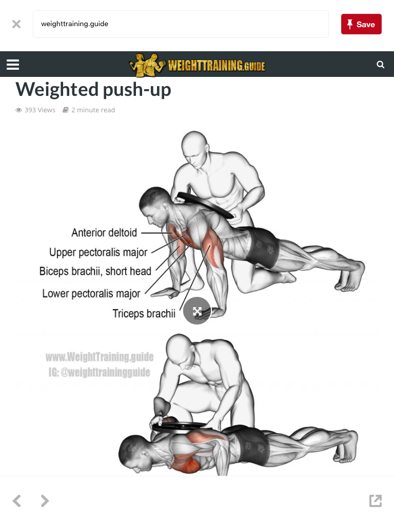Pin on v cut ab workout