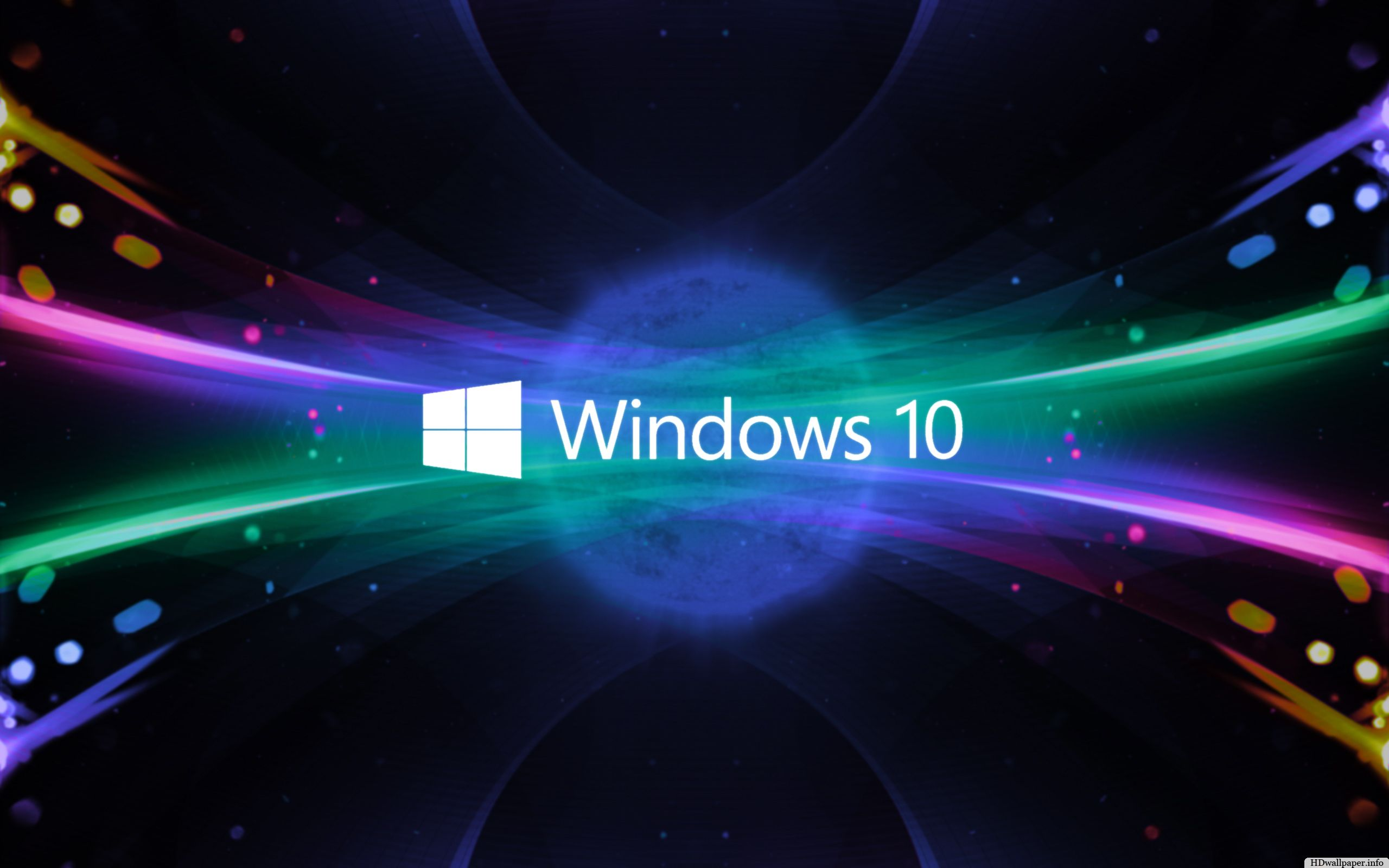 windows 10 3d - photo #48
