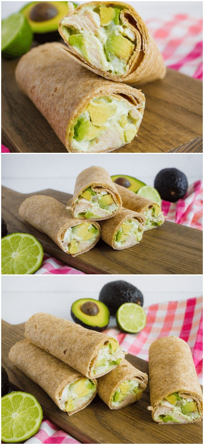 Healthy Dinner Ideas – Best Healthy Dinner images
