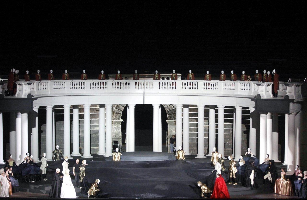 Abiti da ballo treviso roman