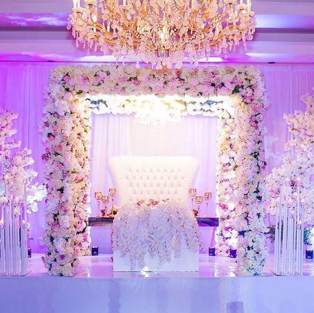 Pin By Lauren Messam On Enchanted Magical Wedding Theme Wedding