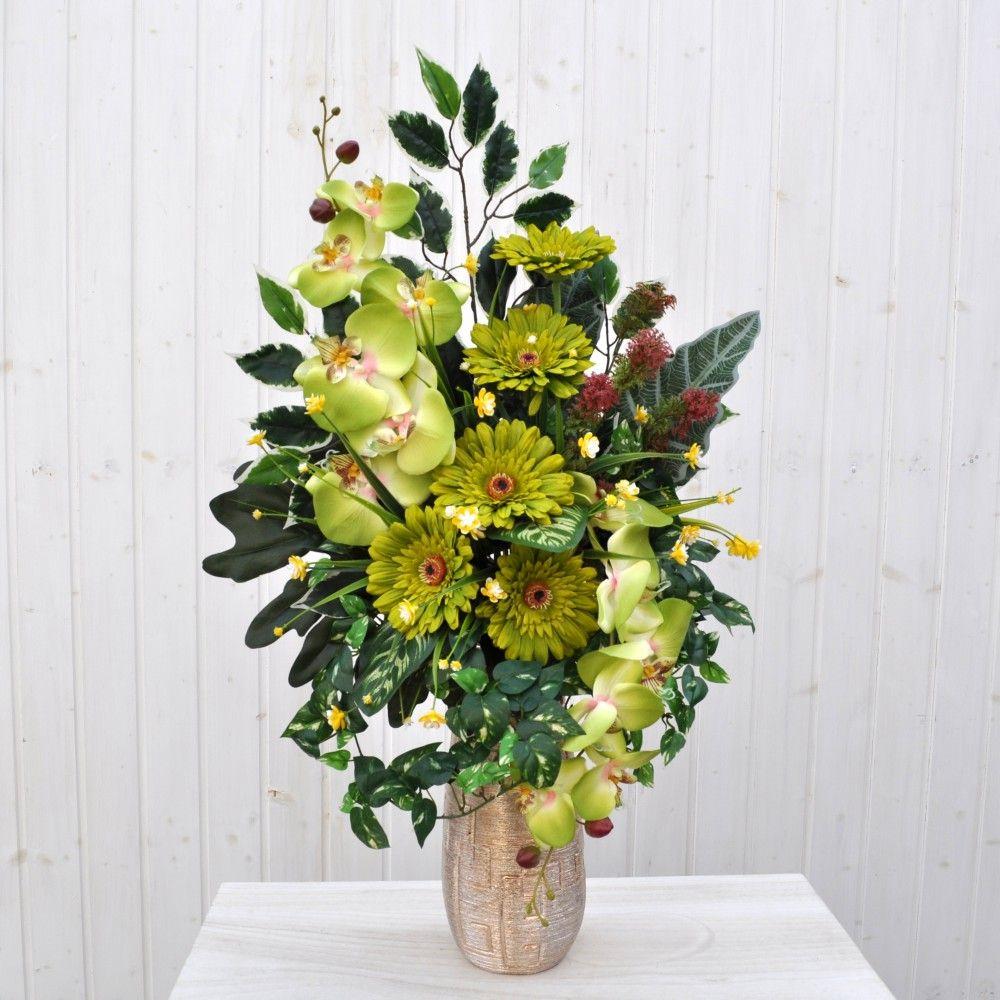 Mazzo di fiori: come sceglierlo - Idee Green