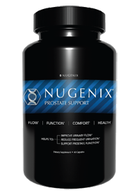 Results for - gnc