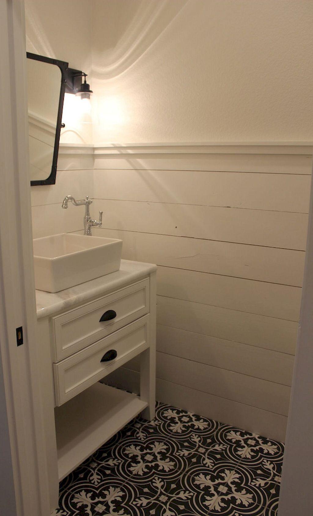 vintage farmhouse bathroom remodel ideas on a budget vintage