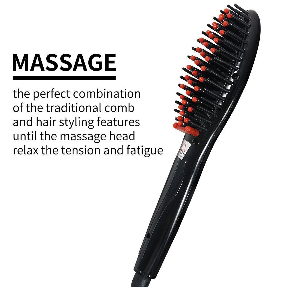 Pin by ty on hair and beauty pinterest hair tools hair brush