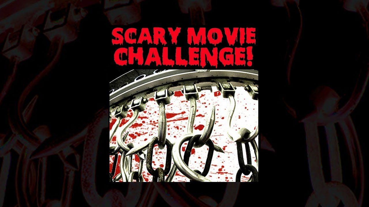 """Scary Movie Challenge treats movie-goers with """"Earthlings"""""""