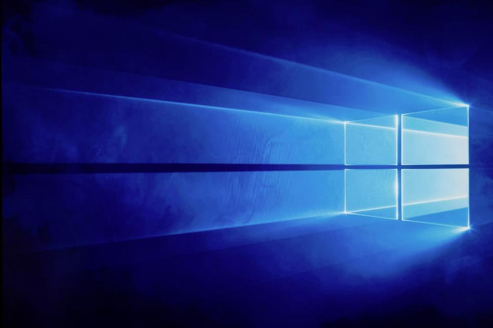 Download Windows 10 For Free Right Now Windows 10 Wallpaper Windows 10 Windows