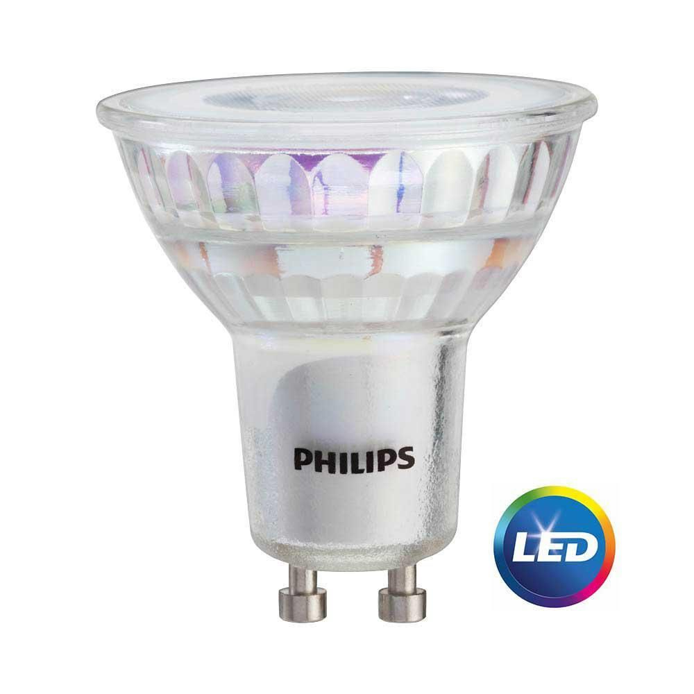 Product Overview Personalize Your Home With Stylish Accent Or Ambient Lighting Using The Philips Energy Saving Led 5 5 Led Light Bulb Bulb Kitchen Led Lighting