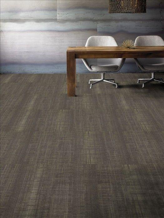 Haze Tile 5t037 Carpet Tiles Shaw Carpet Commercial Carpet