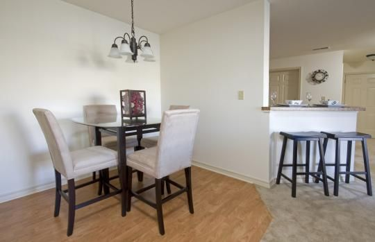 The Preserve Apartments Apartment Home Decor Home