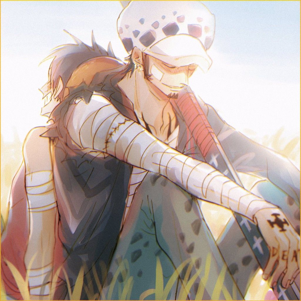 Pin by vidushi on ONE PIECE (ワンピース) One piece anime, One