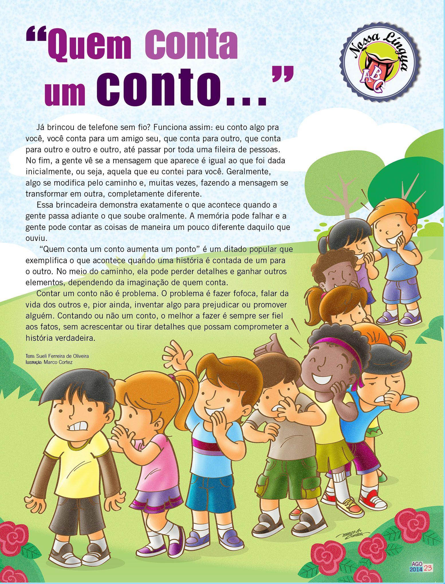 Revista Nosso Amiguinho Ed Ago Cpb Revista Nosso Amiguinho Amigos