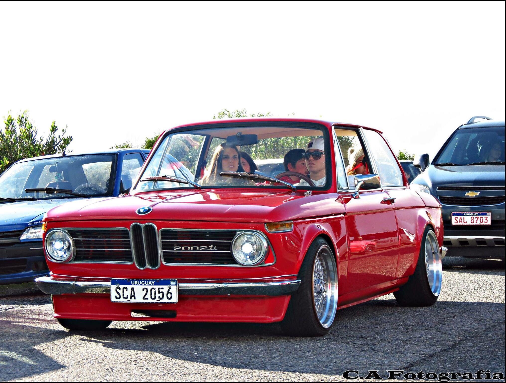 Bmw 2002ti, 2002, Bmw, e10 | Bmw 2002ti | Pinterest | BMW and Jdm