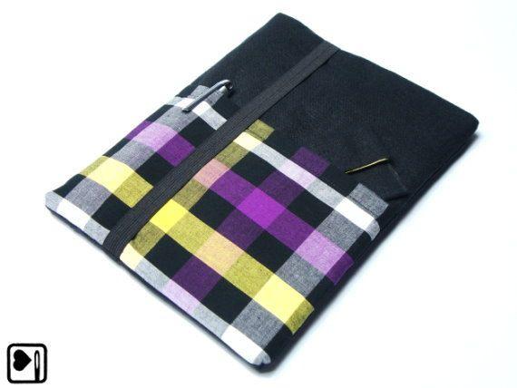 Tablet Hülle passend für IPAD Air von BelaineManufaktur auf Etsy, €39.50