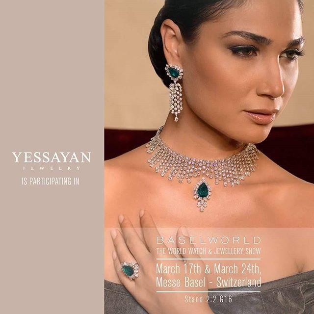 yessayan jewellery Image on instagram about #yessayan pictame online instagram posts viewer #yessayan medias haykuhi yessayan ( @yessayanphoto ) немного себя в ленту.