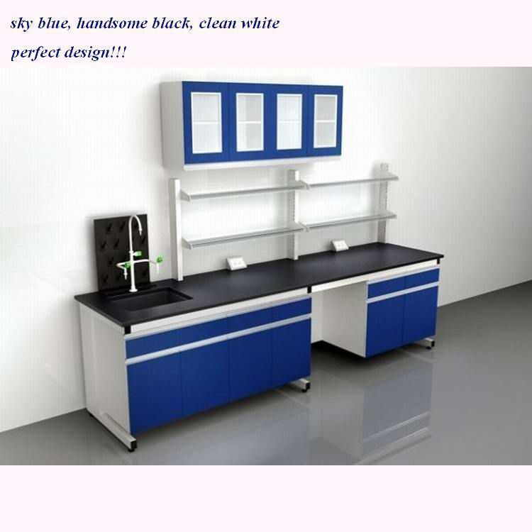 Stainless Steel Lab Bench Table Science Lab Tables School Laboratory Benches For Sale Lab