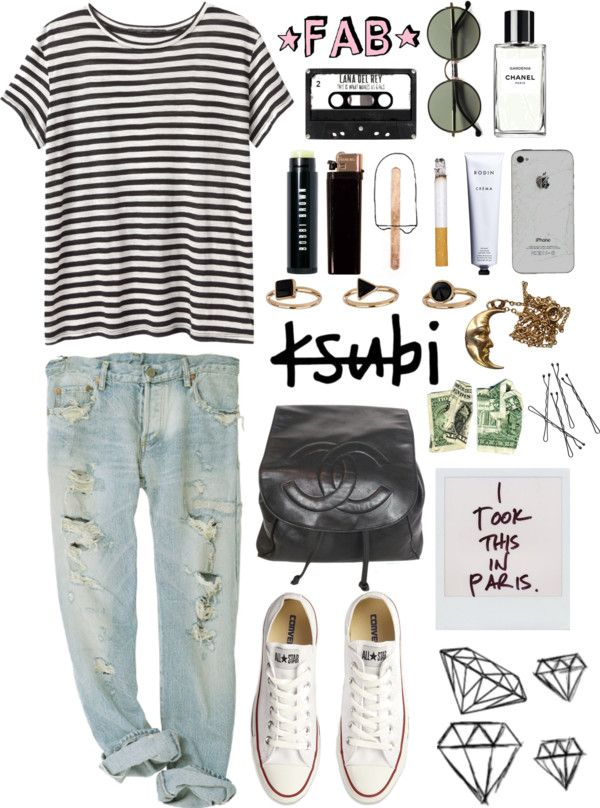 """FAB"" by flaunting ❤ liked on Polyvore"