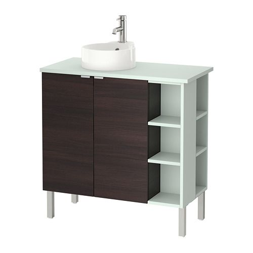 Products Sink Cabinet At Home Furniture Store Bathroom Vanity Countertops