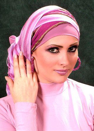 Pin By Asiah On Veil Fashion Style Inspiration Beautiful Hijab