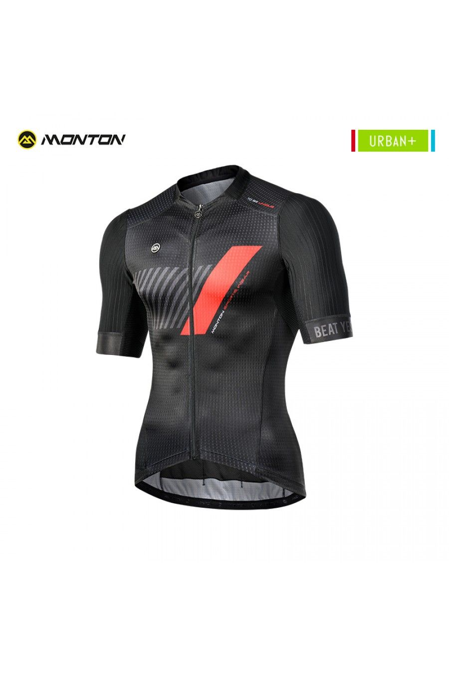 Bike Jersey Cycling Wear Bike Hardtail Mountain Bike