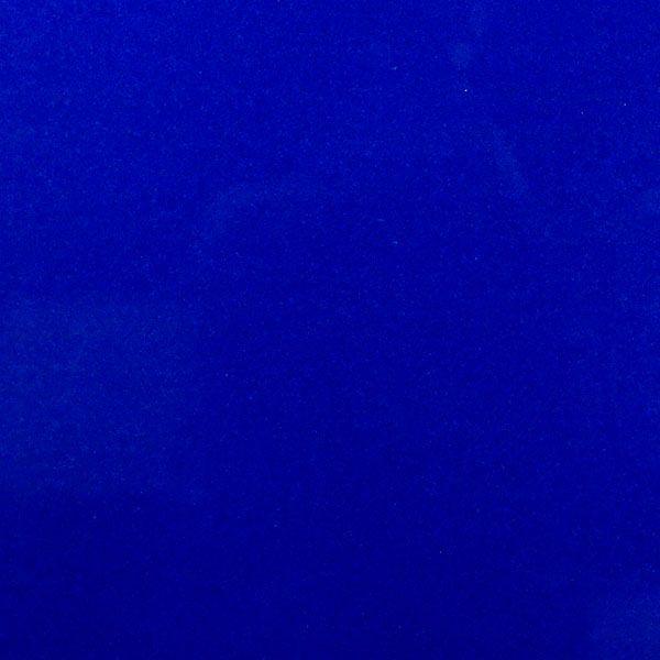 Cobalt Blue Pantone