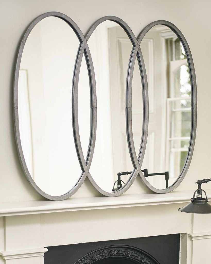 Please Log In Mirror Silver Mirrors Mirror Wall