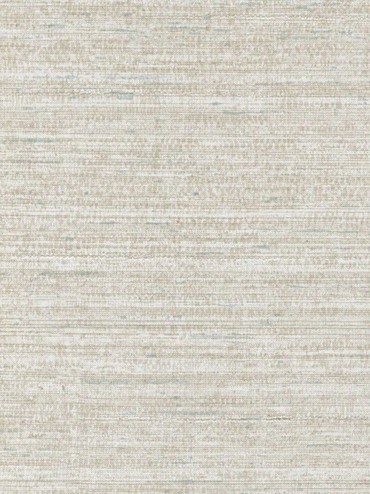 white paintable wallpaper 2017 - Grasscloth Wallpaper