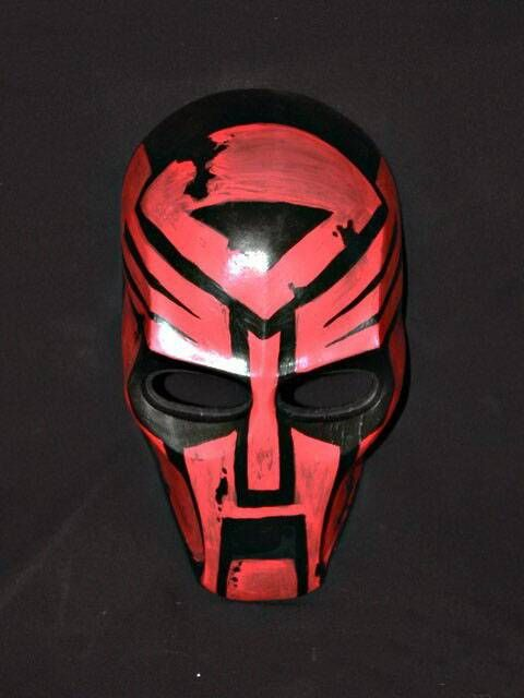 V Force Mask sale at kejal-2191.tk The V Force paintball mask is in stock in all /10 (K reviews).
